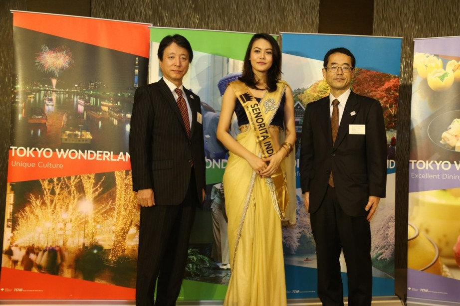 mr-ken-katayama-deputy-director-general-bureau-of-industrial-and-labour-affairs-ms-rewati-chetri-and-mr-masahiko-sakamoto-senior-director-tourism-division