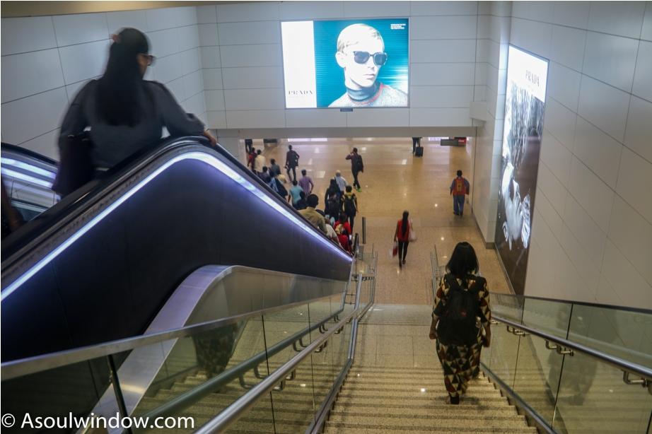 Airport Dubai UAE United Arab Emirates (3)